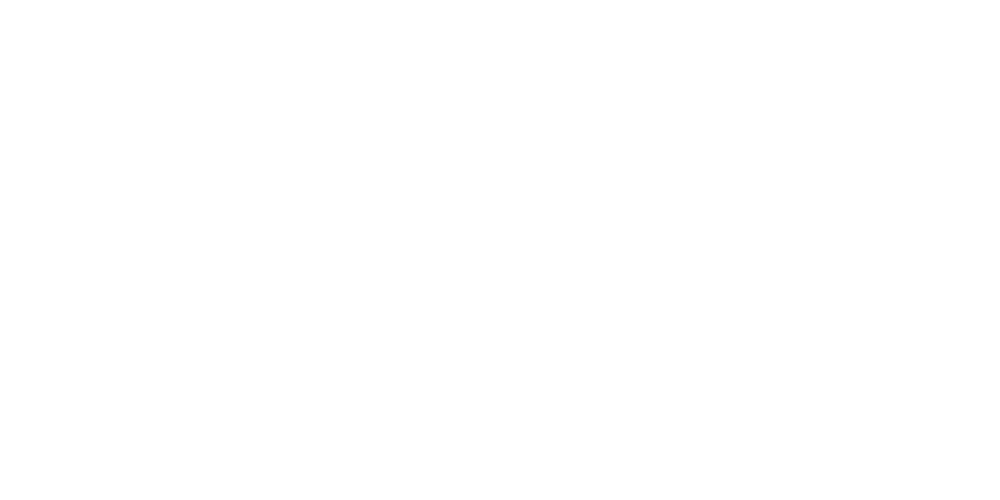 HYDRICITY SYSTEMS: Providing consultation services to Australia's energy industry.